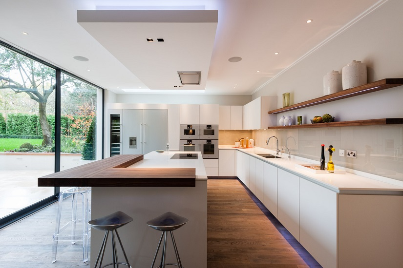Helenreeddesigns Interior Design